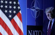 США сократят финансирование НАТО и направят деньги в Украину – СМИ