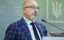 """Резников объяснился за договоренность Ермака - Козака: """"Никто ничего не обещал"""""""