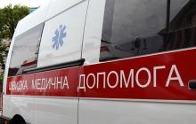 Нашли в коробке с ножевыми ранениями: в Черкассах обнаружили мертвого ребенка – громкие подробности