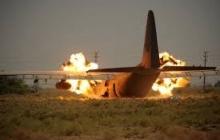 Источник рассказал, как на самом деле рухнул Ил-20 в Сирии: россияне устроили скандал в Сети
