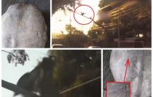Конец света станет реальностью: предвестник апокалипсиса попал на камеру, на Землю надвигается ад - фото