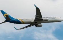 Журналисты The New York Times воссоздали уничтожение украинского самолета в Иране: детали расследования
