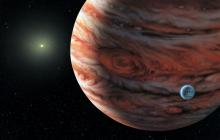 NASA обнаружило один из порталов Нибиру: озвучена дата нападения пришельцев