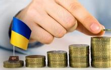 Украина все более привлекательна для инвесторов: США и Сингапур дадут 300 миллионов долларов на строительство двух заводов на Одессчине