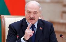 """""""Процесс пойдет"""", - Лукашенко сказал, кто способен прекратить войну на Донбассе"""