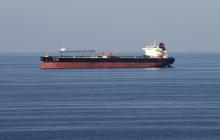 """Иран захватил 2 танкера Великобритании - Лондон обещает """"демонстрацию силы"""", ситуация на грани взрыва"""