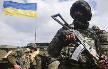 Ситуация на Донбассе накаляется: боевики наращивают артиллерийскую мощь