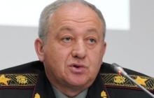 Кихтенко: 80% предприятий из оккупированных территорий перерегистрированы в Украине