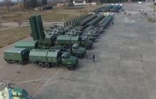 Ужас российских солдат на Донбассе: ВСУ получили новое смертоносное оружие - мощное видео