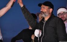 """""""На улицы Еревана выйдут сотни тысяч граждан"""", - поступок Карапетяна вынудил лидера оппозиции в Армении пойти на крайние меры"""