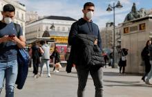 Коронавирус в Испании на 10 апреля: стало известно число зараженных, умерших и выздоровевших жителей страны