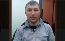 Хруст поплатился за предательство: на Донбассе ликвидирован опасный боевик из Макеевки - подробности