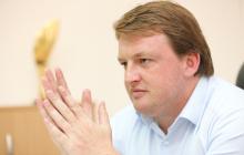 Сказка о президенте-реформаторе Зеленском закончилась на его пресс-марафоне - Фурса