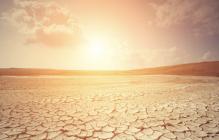 Ученые о последствиях грядущей температурной катастрофы на Земле - факты