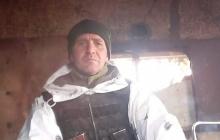 На Донбассе украинский разведчик был нещадно избит до смерти членом одной из сепаратистских партий
