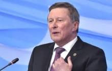 Россия пошла на подлость во время переговоров по Курильским островам – подробности