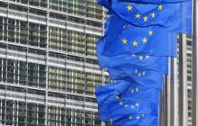 Европа готовится ввести санкции против Симоньян и Эрнста из-за поддержки Лукашенко