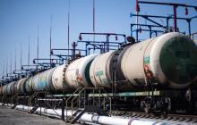 Беларусь и Россия договорились по нефти: стало известно, когда начнутся поставки