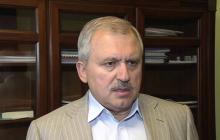 """Правозащитник Сенченко жестко прокомментировал идею о референдуме: """"Это окончательное решение украинского вопроса"""""""
