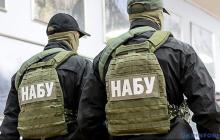 В Ассоциацию морских портов Украины с обысками нагрянули детективы НАБУ: стали известны детали