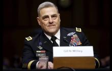 """""""Стремится легитимизировать свое посягательство"""", - США раскрыли хитрые планы России"""