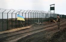 Поможет ли стена на Донбассе предотвратить теракты и оккупацию Харькова, Днепра и Киева