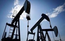 """Сырьевой сектор РФ основательно """"просел"""": Китай и Германия сокращают закупки, Турция отказалась полностью"""