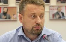 Почему Киеву выгодно снять блокаду с ОРДЛО: эксперт привел ряд неожиданных аргументов