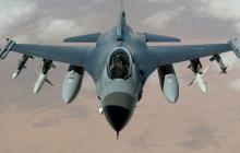 ЦАХАЛ: подбитый истребитель Израиля до своего падения успел уничтожить системы управления иранских БПЛА - подробности