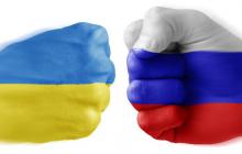 """""""О, токсичные бывшие пришли!"""" - Украина достойно ответила России в """"Твиттере"""""""