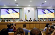 Выборов в Раду не будет: в ЦИК огласили неутешительные прогнозы