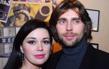 Муж Заворотнюк Чернышев остался без денег: на семью актрисы обрушилась новая беда