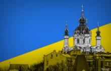 Около 350 приходов Украины отреклись от Московского патриархата: в Минкульте объяснили, что тормозит процесс