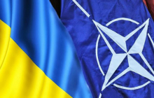 С Крымом и Донбассом: в Кабмине рассказали о вступлении Украины в НАТО