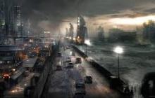 Исследователи назвали вероятные сценарии конца света и места, где можно пережить апокалипсис