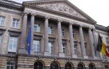 Бельгия разблокировала счета российского посольства