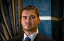 """Тарас Черновол: Виктор Янукович был простодушным """"мажором"""", который жил в свое удовольствие"""