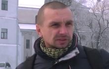"""""""Киборги"""" на Волыни отказались от наград после того, как их собратья поддержали Тимошенко: """"Одним словом, это предатели"""""""