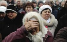 """Жители ОРДО отреагировали на запрос """"властей"""" """"ДНР"""" России: """"Испытания начались"""""""