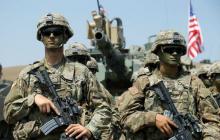 США понадобится 100 тысяч солдат для вторжения в Венесуэлу: эксперты рассказали, к чему это приведет