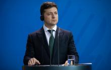 Зеленский сделал громкое заявление о результатах расследования по МН17 и намекнул Кремлю о трибунале