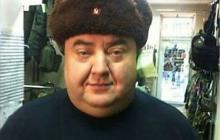 Сепаратист из Одессы Копылов закрыл свой ресторан: одесситы объявили бойкот и перестали ходить туда