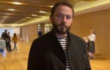 Дубинскому задали неудобный вопрос о Коломойском: реакция депутата
