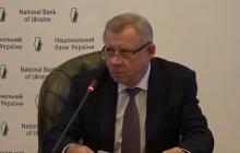 Рост курса доллара в Украине: глава НБУ назвал причины и раскрыл планы по сдерживанию
