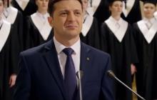 """МВФ покидает Украину: всплыло символичное видео из """"Слуги народа"""""""
