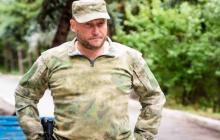 Ярош рассказал, что будет с Зеленским, если он предаст Украину