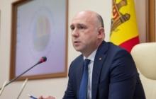 Оккупанты, идите домой: правительство Молдовы сделало заявление, разозлившее Кремль