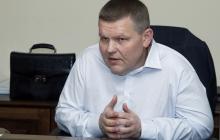 Уборщица обнаружила застреленного нардепа Давиденко в Киеве: о чем была его последняя запись
