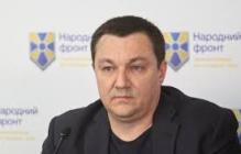 """""""Путин все равно плевал на Международный трибунал"""", - Тымчук удивил Сеть реакцией на решение по морякам"""