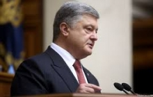 Новые планы РФ по оккупации Украины: армия Путина готовится к атаке и захвату Мариуполя - Порошенко